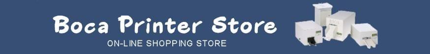 Boca Printer Store